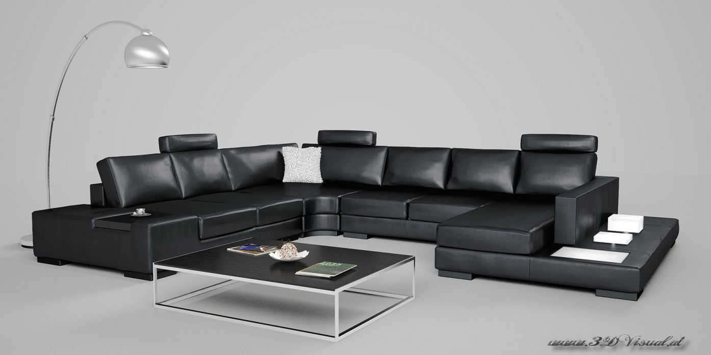 leather couch 01