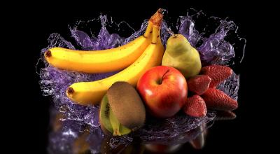 Fruits_splash-S.jpg