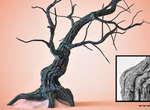 Old_Tree_02_ColorFX.png