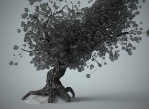 Old_Tree_02_fin_Glasballs.png