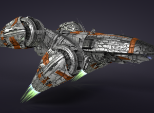 Prometheus_Spaceship_final_2.png