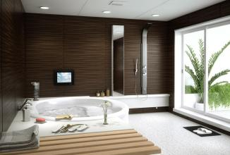 Bath_01b-VRAY.jpg