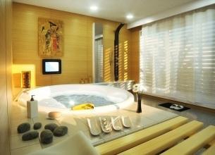 Bath_Octane_post.jpg