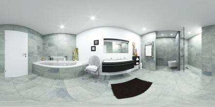 Bathroom-Habitat-small.jpg