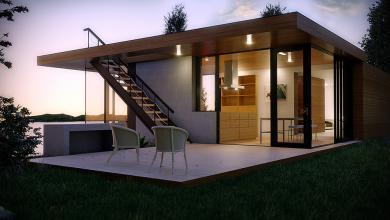 House_on_Lake.jpg