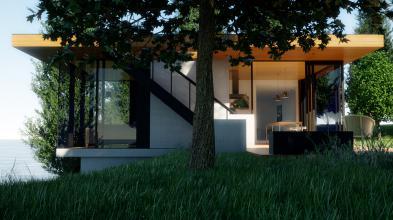 House_on_Lake_2a.jpg