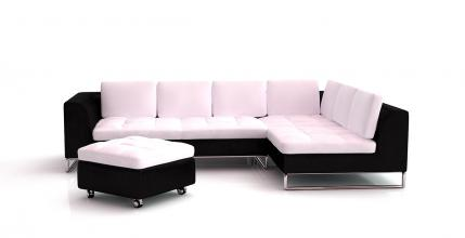 small_Modern_couch.jpg