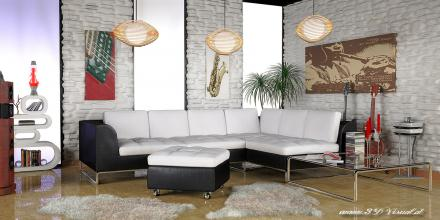 small_modern_couch_01.jpg