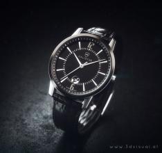 Calister-watch_small.jpg